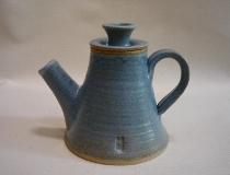 Small Teapot II