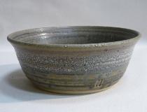 Large Bowl 2